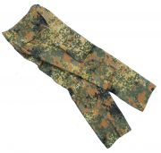 German Army (Bundeswehr) Flectarn Camo Pants
